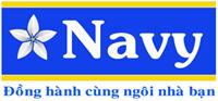Công ty cổ phần Sơn Navy